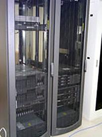 server04